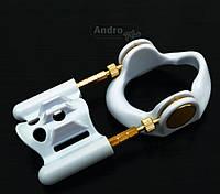 🧡Экстендер Proextender для увеличения члена   интим игрушка, помпа, увеличения члена