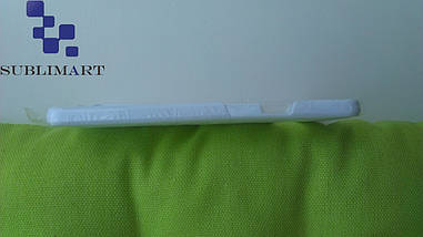 Чехол для 3D сублимации на HTC One M7 матовый, фото 2