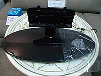 "Подставка нога для телевизора Samsung 40""-46"" ue5000, фото 1"