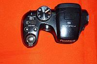 Корпус FujiFilm S2500 HD (верхняя часть, вспышка, кнопки) для фотоаппарата