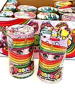 Игровой набор кукла Poopsie Единорог - Кукла Пупси - Poopsie Unicorn / аналог