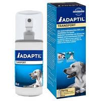 Adaptil (Адаптил) спрей 60мл - феромон для собак