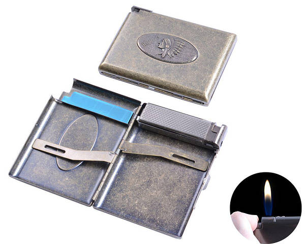 Купить портсигар мужской на 20 сигарет серебро jsp сигареты купить