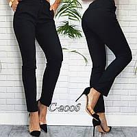 Женские брюки ,брюки классические, фото 1