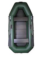 Лодка надувная пвх omega Ω 280 LS,резиновые лодки, надувные лодки, насосы, весла, лодки РИБ