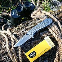 Нож складной Buck FL 20 автоматический выброс клинка.
