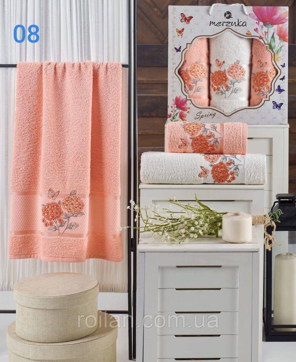 Набор полотенец Spring3ка