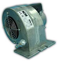 Вентилятор  Вентилятор WPA 01 K з діафрагмою надмуху повітря до котлів