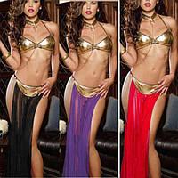 🧡Игровой костюм | Сексуальный игровой костюм, костюм хеллоуин, костюм танцовщицы, эротическое бельё, Нижнее белье, эротическое белье, сексуальное