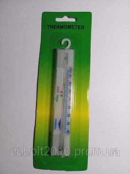 Термометр HC-224