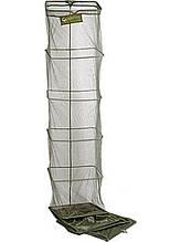Садок GC квадратний 250см
