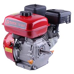 Двигатель 168F - (под шпонку Ø19mm) (6.5 л.с.)