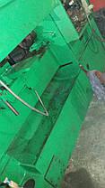 Станок токарный 16к20 БУ, фото 2