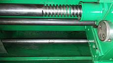 Станок токарный 16к20 БУ, фото 3