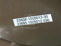 Вал коленчатый (238ДК-1005009-30) ЯМЗ 7511 (пр-во ЯМЗ)