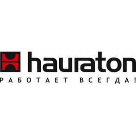 Система лінійного поверхневого водовідводу Hauraton