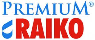 Водостічна система Raiko