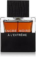 Оригинал Lalique Encre Noire a L'Extreme 50ml Мужской Парфюм Лалик Энкре Нуар Экстрим, фото 1