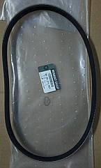 Ремень генератора Dacia Sandero (оригинал) (4PK718)