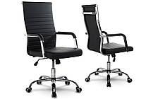 Кресло офисное дизайнерское Sofotel Boston