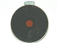 Конфорка для электроплиты 2кВт (Турция)
