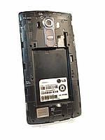 LG G4 - на запчасти, б/у H810, H811, H812, H815, H818