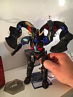 """Бакуган,Bakugan,Игровой набор Battle Planet """"Бакуган"""" 976103/ Большой Bakugan / трансформер Бакуган BAKUGAN"""
