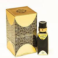 Жіноча парфумована східна вода Otoori Al Mamlakah 75ml