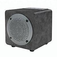 Беспроводная портативная Bluetooth колонка BY3080, фото 3
