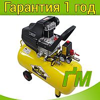 Компрессор Werk BM-2Т50, фото 1