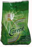 Пральний порошок універсальний 3 кг Aloe Vera - Carene, фото 1