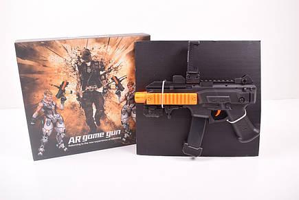 Игровой автомат виртуальной реальности AR Game Gun G10, фото 2