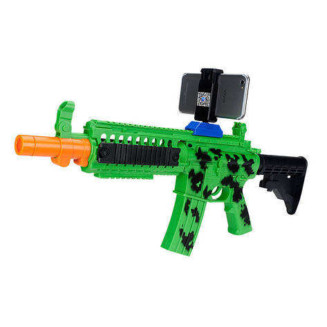 Игровой автомат виртуальной реальности AR Game Gun G13, фото 2
