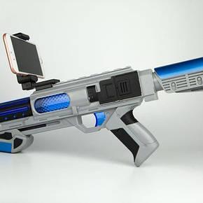 Игровой автомат виртуальной реальности AR Game Gun G14, фото 2