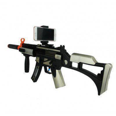 Игровой автомат виртуальной реальности AR Game Gun G16, фото 2
