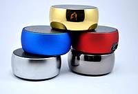 Портативный мини-динамик Bluetooth BS01