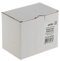 Фотобумага Perfeo глянцевая 10х15, 180 г/м2, упаковка 600 листов