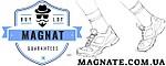 magnate.com.ua