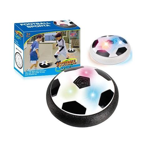 Футбольный мяч для дома Hover Ball, летающий мяч, детский летающий мяч, фото 2