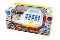 """Кассовый аппарат """"Cash Register""""  scs"""