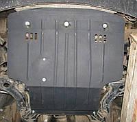 Защита двигателя Volkswagen GOLF 4 (1997-2004) Дизель