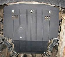 Защита двигателя Seat Leon (1999-2005) Дизель