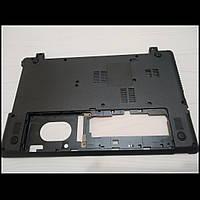 Корпус нижняя часть (корыто) для ноутбуков ACER ASPIRE E1-530G (60.MEPN2.001)