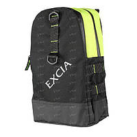 Рюкзак Ryobi One Shoulder Bag 004