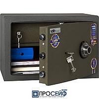 Взломостойкий сейф Safetronics NTR 24MLGs, фото 1