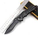 Нож BrowninG B49, фото 2