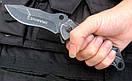 Нож BrowninG B49, фото 4