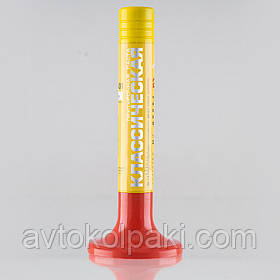Притиральна паста «Класична» для клапанів ВМР