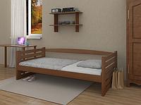 Ліжка дитячі односпальні
