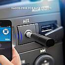 AX-03 mini Bluetooth 4.1 AUX приемник HMLN/74, фото 7